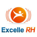Excelle RH
